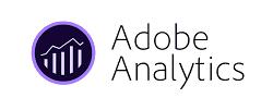 Adobe-Analytics.png