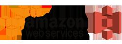 Amazon-s3.png