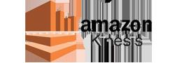 AmazonKinesis.png