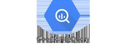 Google-Big-Query.png