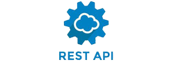 REST-API-icon.png