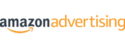 amazon-advertising.png