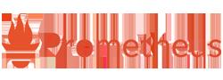 prometheus-logo.png