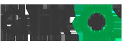 qlik-logo.png