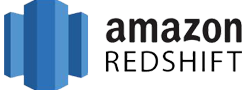 snap-logo-amazon-redshift.png