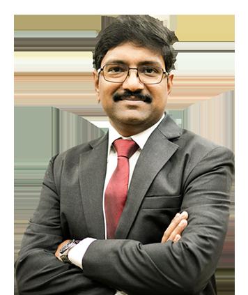 Shankar Roddam