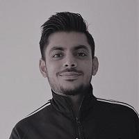 Abdul Razzak