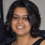 DIvya bhatt